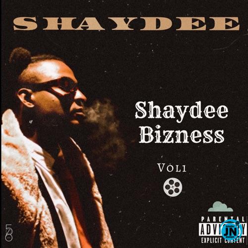 Shaydee – Same Feel Ft. Ice Prince